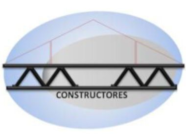 MM Constructores